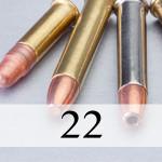 22 LR