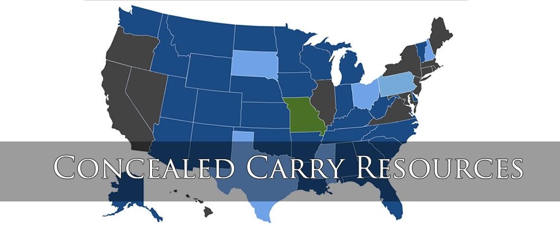 CCW Resources