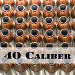 40 Caliber